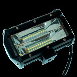 LED-освітлення