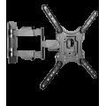 Кріплення поворотно-похилі VESA 400x400