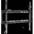 Кріплення фіксовані VESA 400x400