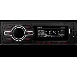 Автомагнітоли MP3