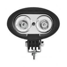 Фара світлодіодна DIGITAL DCL-E2010S CREE