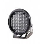 Фара світлодіодна DIGITAL DCL-R18523BS CREE