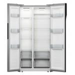 Холодильник DIGITAL DRF-S5218G
