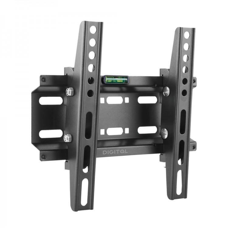 Похиле кріплення для ТВ DIGITAL DRP-T25