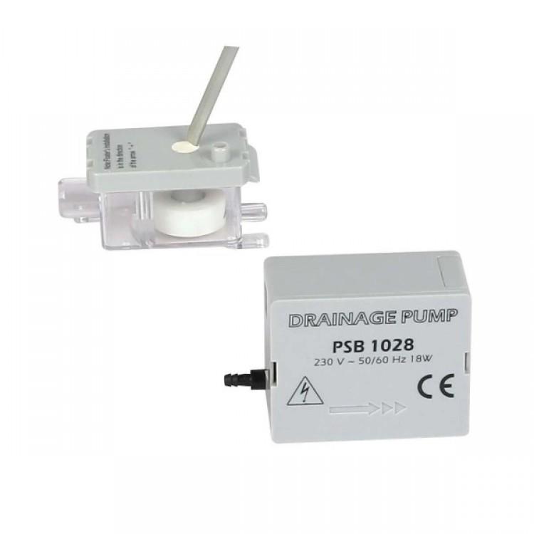 Дренажний насос DIGITAL PSB1028 (RS1028)