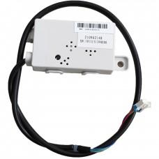 Модуль управління WI-FI кондиціонером DIGITAL (для серій T6, EWT і SWT)