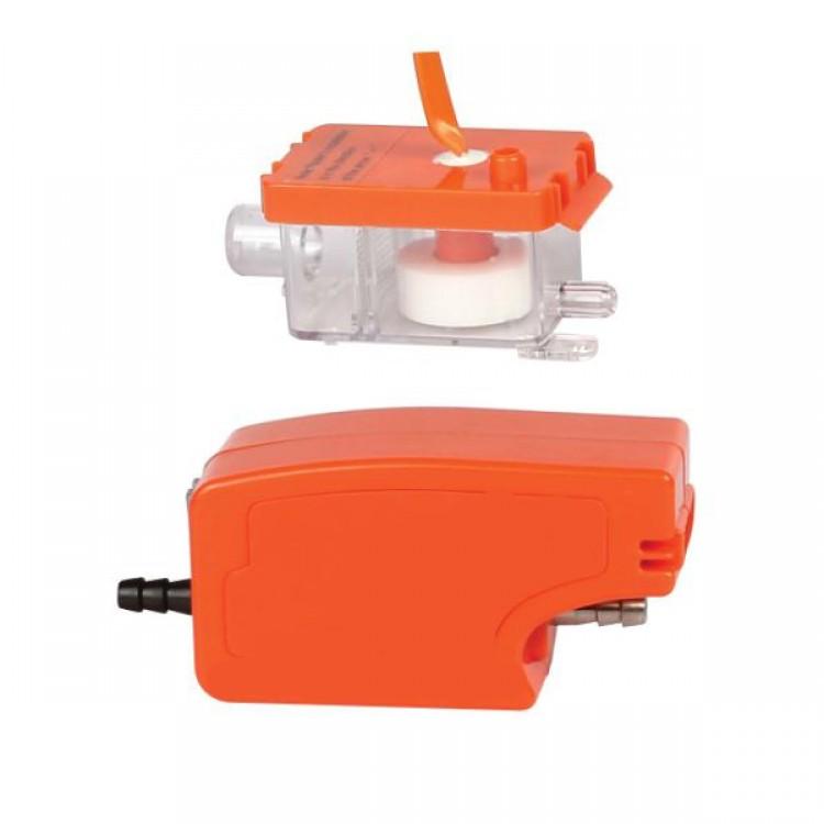 Дренажний насос DIGITAL PPSB12L (RS12L)